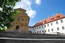 Fußwallfahrt zum Mariahilfberg Amberg