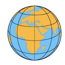 Weltladen wieder geöffnet